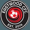 Eastwood CFC vs. Southwell City