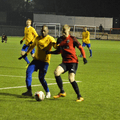 Eastwood CFC vs Gresley FC | Match Preview