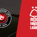 Middlesbrough Women FC vs. Eastwood CFC
