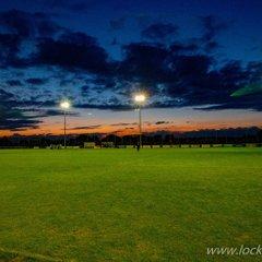 Woodbridge U18s 10 - 0 Cornard Utd U18s 0