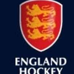 England Hockey Job - Workforce Administrator