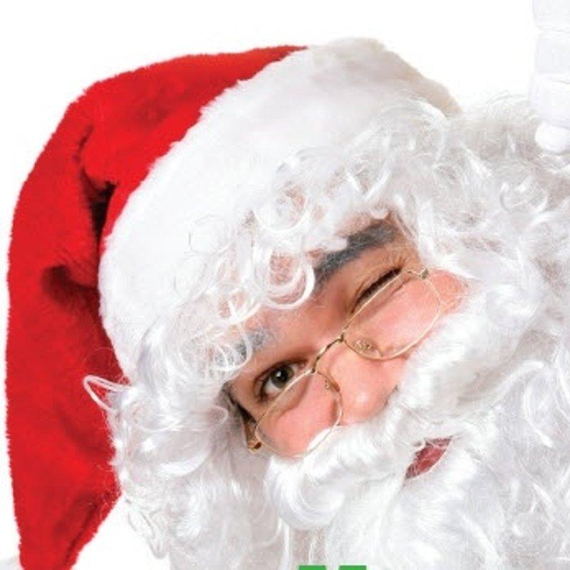The Marlow Mixed Christmas Cracker At MHC - 23.12.17 - Christmas hockey festivities