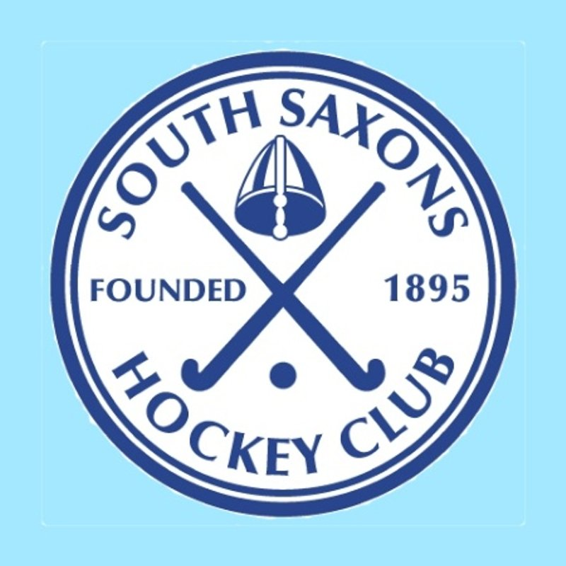 Summer Adult Mixed Hockey Sessions