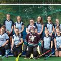 Ladies 2's lose to Brighton and Hove Women's 6s 1 - 2