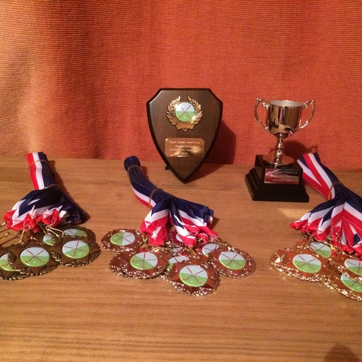 NOMINATIONS REQUESTED FOR CLUB AWARDS 2015/16<