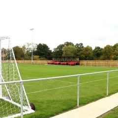 Tonights game is ON - GLEBE VS FC ELMSTEAD FRIDAY 30th OCTOBER 7.45PM KO
