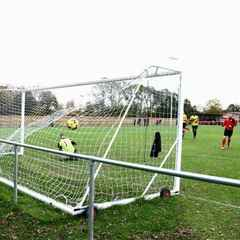 EASTER SATURDAY - TOP OF THE TABLE CLASH GLEBE VS BEARSTED