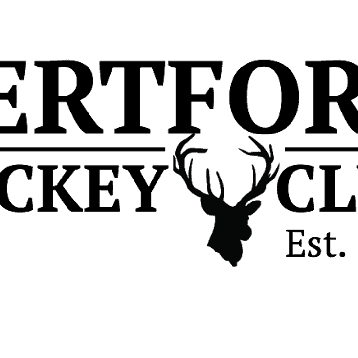 Hockey Camp Update
