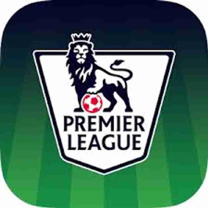 Fantasy Premier League is Back