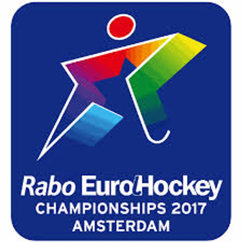 Rabo Euro Hockey