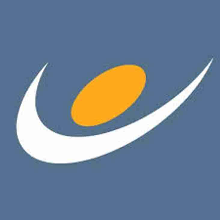 Sportplan Coaching App