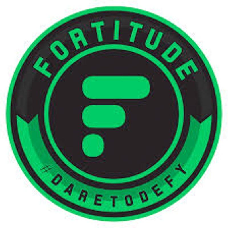 Fortitude GK Academy's