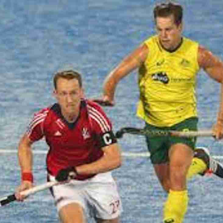 BREAKING NEWS - Hertford HC partnership with 1-2-1 Hockey Coaching
