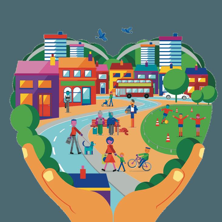 Aviva Community Fund - Just 12 Days to Go<
