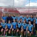 Placeholder Haileybury U15s vs. Hertford Hockey Club