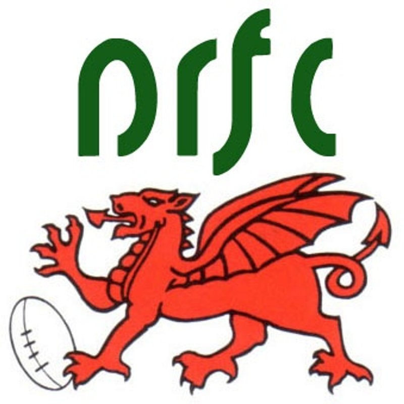 Clubs agree to major changes in North Wales Cup