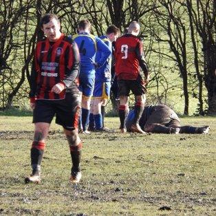 10 Up Welfare plough the Field