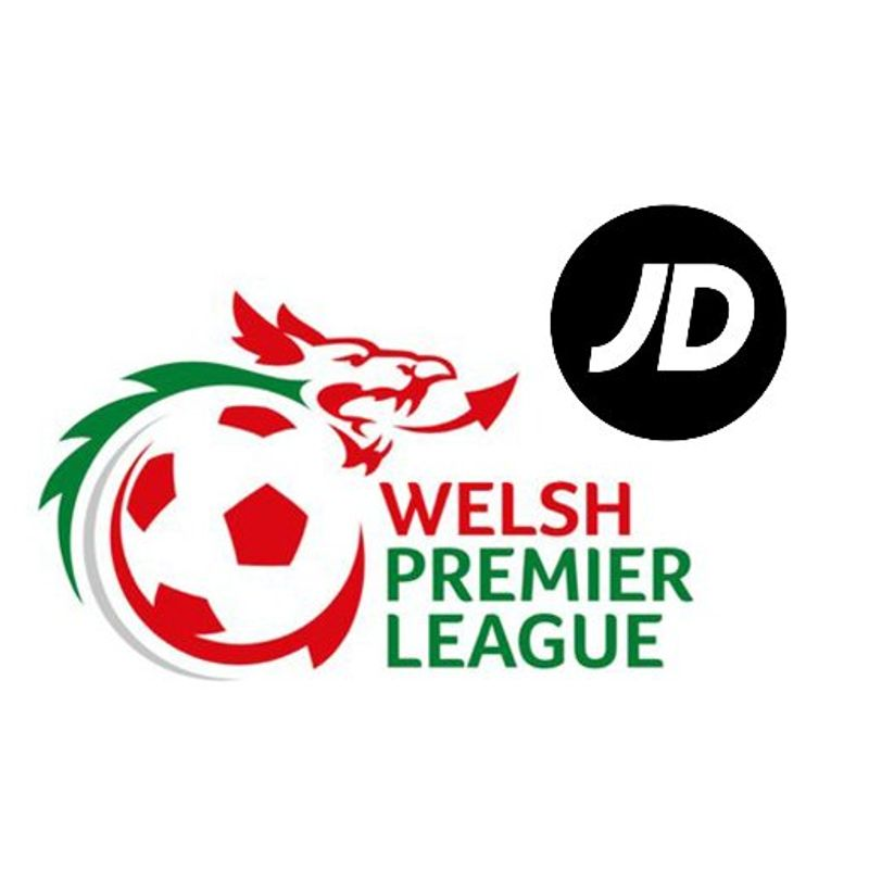 Phase Two Fixtures Released