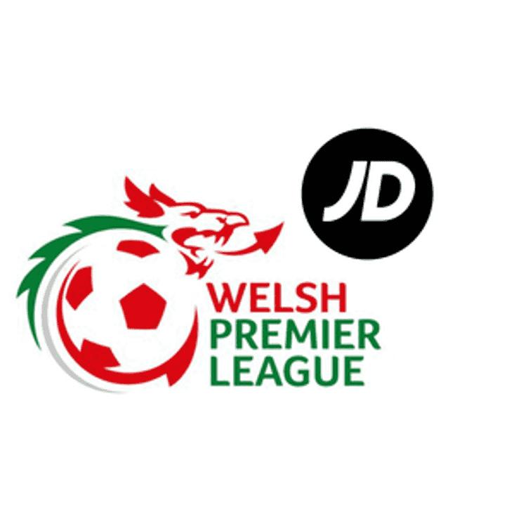 Llandudno Obtain FAW Tier 1 & UEFA Licence
