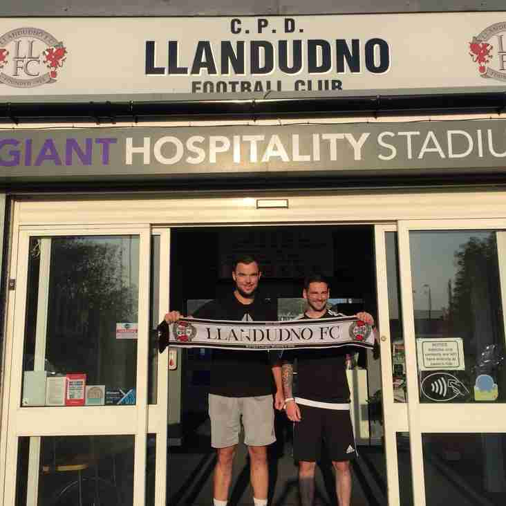 More In At The Giant Hospitality Stadium
