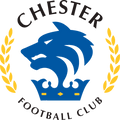 Llandudno Football Club vs. Chester FC