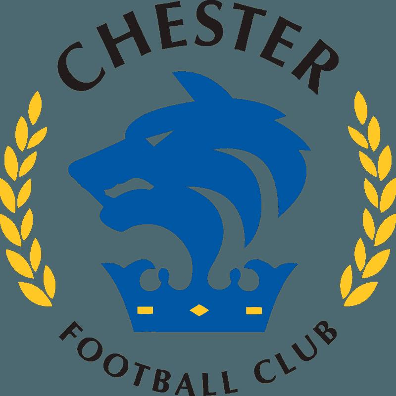 Llandudno FC vs Chester City