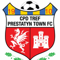 Llandudno Football Club vs. Prestatyn Town