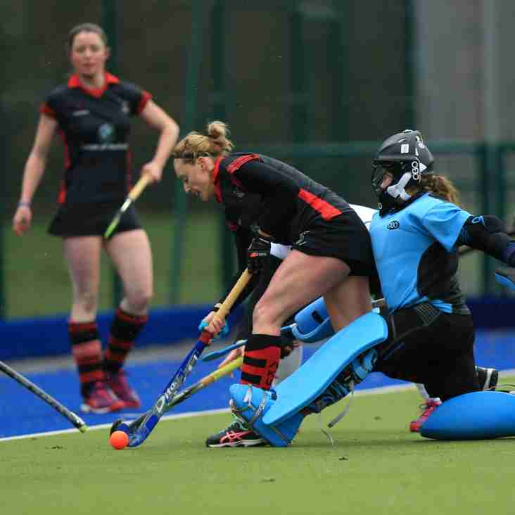 Welcoming New Members and Summer Hockey 2019 Details