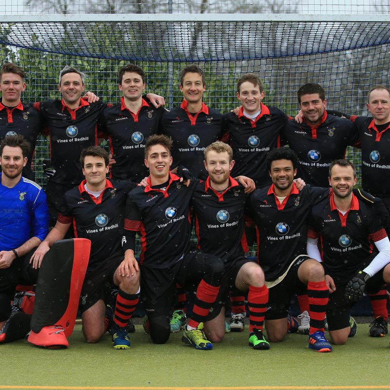 New Members Welcome and Summer Hockey 2018 Details