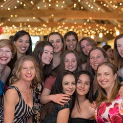2019 End of Season Dinner Photos now available