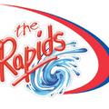 Romsey Rapids 15% discount