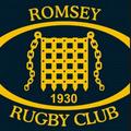Romsey RUFC 2017-2018 AGM