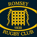 Romsey RUFC AGM