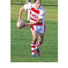 PENNINE TEAM CAPTAIN