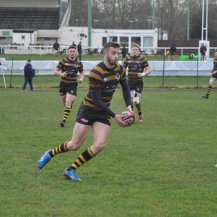 SIX TRY FIVE POINTER SETS UP CAM