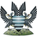 Yate Town vs Salisbury FC  - Match Preview