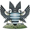Yate vs Salisbury - Match Report