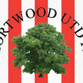 Shortwood Match report