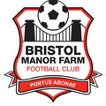 Yate vs Bristol Manor Farm - Match Preview