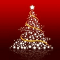 Cotswold Christmas Trees - Discount Vouchers