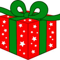 Xmas Raffle  Draw -  Saturday 23rd December