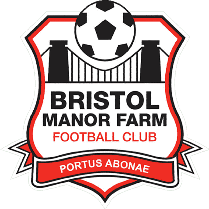 Yate vs Bristol Manor Farm - Match Report