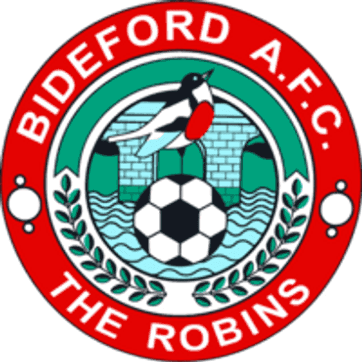 Bideford vs Yate - Match Preview
