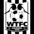 Yate vs Wimborne Town - Match Report