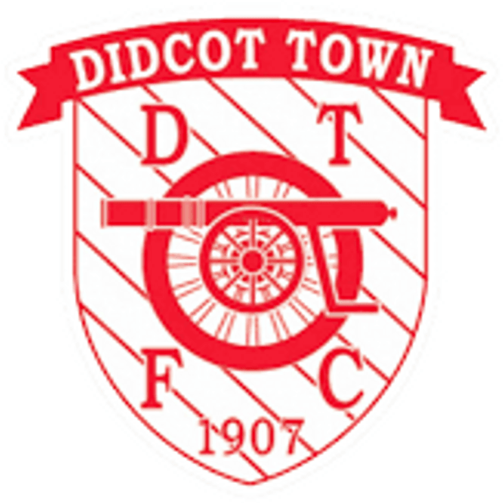 Yate Town vs Didcot Town - Match Preview <