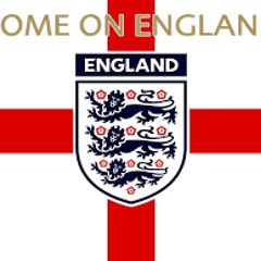 Follow England This Summer From Hartsdown Park
