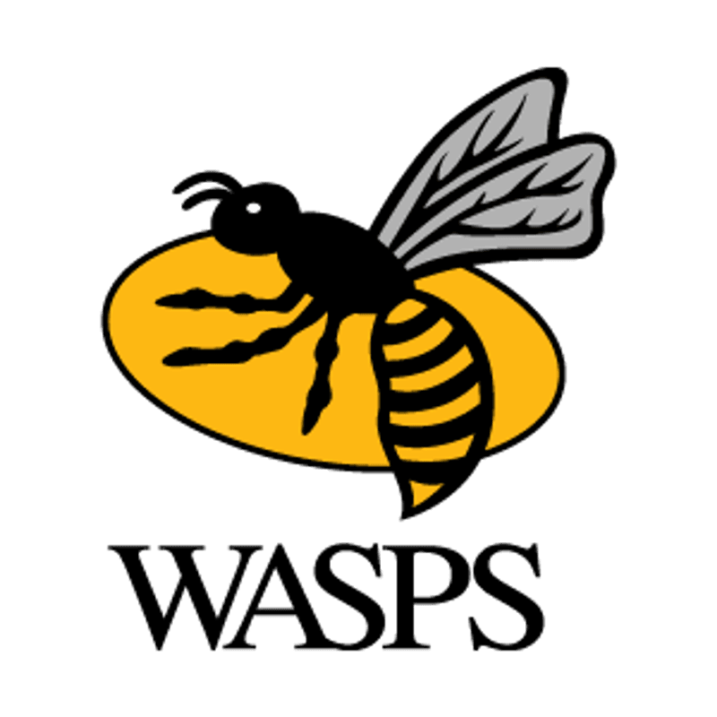Formal partnership between Wasps and Barkers Butts RFC!