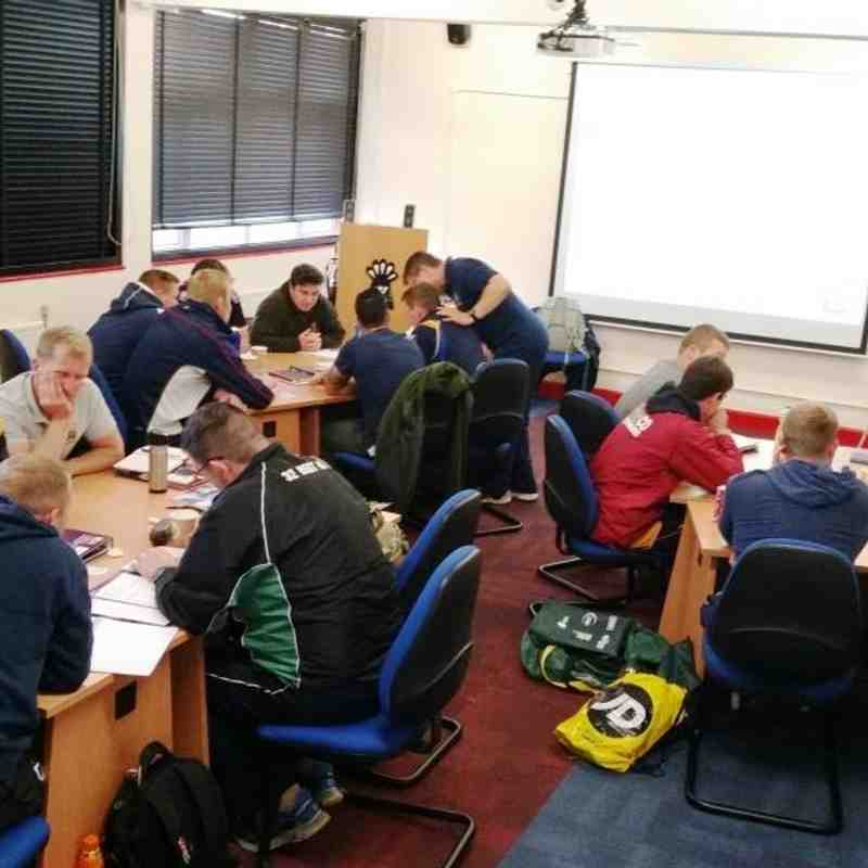 Coaching_CPD_Courses_Oct_15