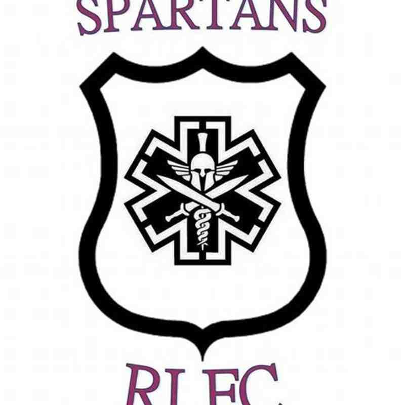 REME_v_Spartans_10_May_17