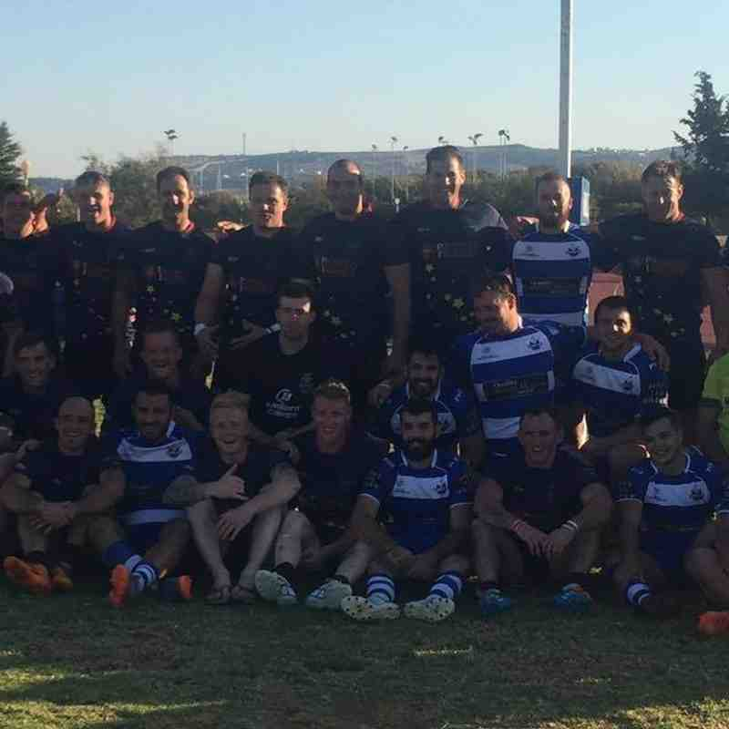 Greece v RERL 14 Oct 17